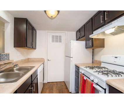 2 Beds - Villa Del Sol at 3636 Mission Drive in Indianapolis IN is a Apartment