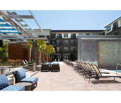 2 Beds - Gallery at Domain at 11119 Alterra Parkway in Austin TX is a Apartment
