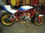 Excelent Conditions 1978 Bmw R100rs Excelent Conditions