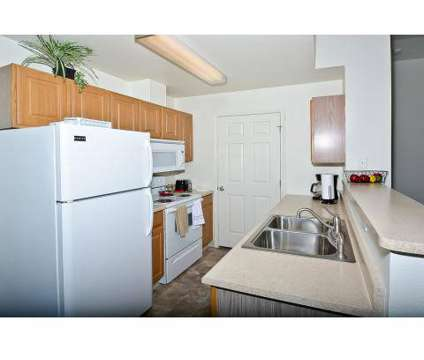 1 Bed - Aspen Hills at 300 E James Ct Dr in Meridian ID is a Apartment
