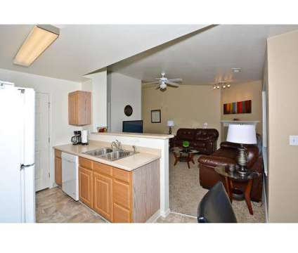 2 Beds - Aspen Hills at 300 E James Ct Dr in Meridian ID is a Apartment