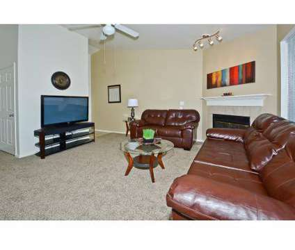 3 Beds - Aspen Hills at 300 E James Ct Dr in Meridian ID is a Apartment