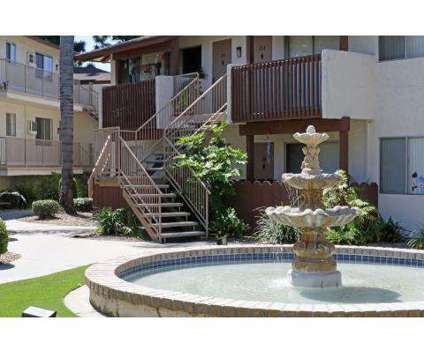 2 Beds - Park Wilshire at 200 N Wilshire Avenue Apartment 104 in Anaheim CA is a Apartment