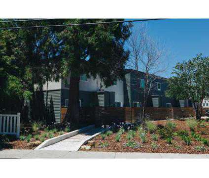 2 Beds - Waterstone Terrace Apartments at 522 1/2 West K St in Benicia CA is a Apartment