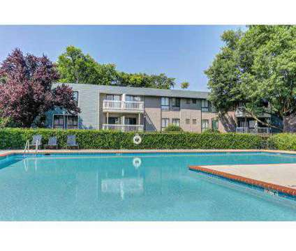 1 Bed - The Vistas Apartment Homes at 5319 Nolensville Rd in Nashville TN is a Apartment