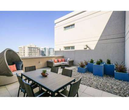 3 Beds - Etta Apartments at 1285 Sutter St in San Francisco CA is a Apartment