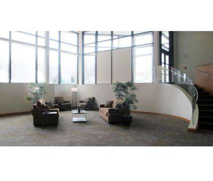 2 Beds - The Residences at The East End at 1201 East Market in Akron OH is a Apartment