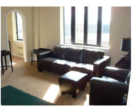 1 Bed - GLA Property Management at 320 S Wisconsin Ave in Oak Park IL is a Apartment