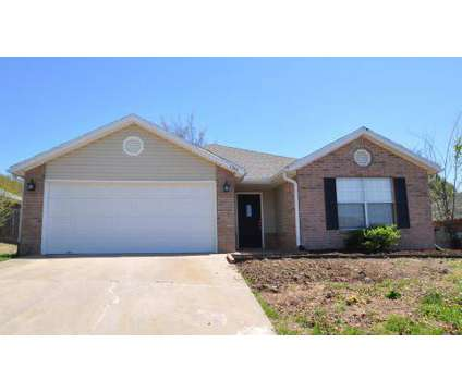 3 Beds - Elder Management & Realty Group at 4790 Castlewood Ln in Fayetteville AR is a Apartment