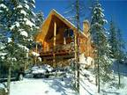 Get A Beautiful Cabin For Rent In Canada At Reasonable Cost