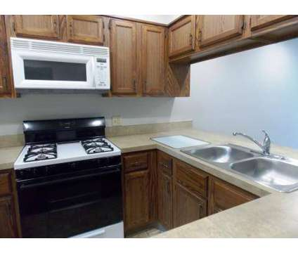 2 Beds - Hibernia Apartments at 5680 Hibernia Dr in Columbus OH is a Apartment