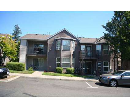 1 Bed - South Parc At Bethany at 4300 Nw Chanticleer Dr in Portland OR is a Apartment