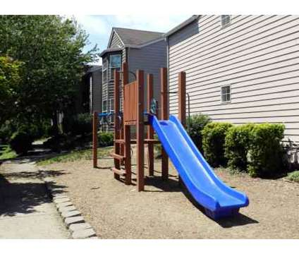 3 Beds - South Parc At Bethany at 4300 Nw Chanticleer Dr in Portland OR is a Apartment