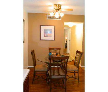 2 Beds - Pantano Villas Apartments at 260 S Pantano Road in Tucson AZ is a Apartment