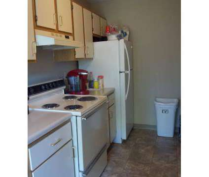 2 Beds - Mallards Landing Apartments at 2514 Mallards Landing in Columbus OH is a Apartment