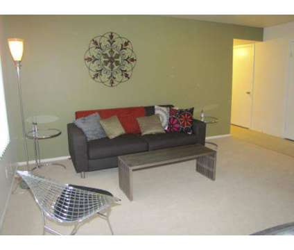 1 Bed - Stone Crossing Apartments at 1240 Nantucket Rd in Aurora IL is a Apartment
