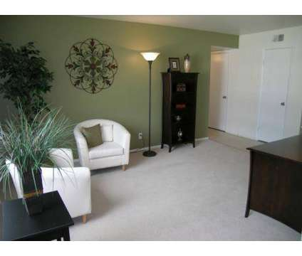 2 Beds - Stone Crossing Apartments at 1240 Nantucket Rd in Aurora IL is a Apartment
