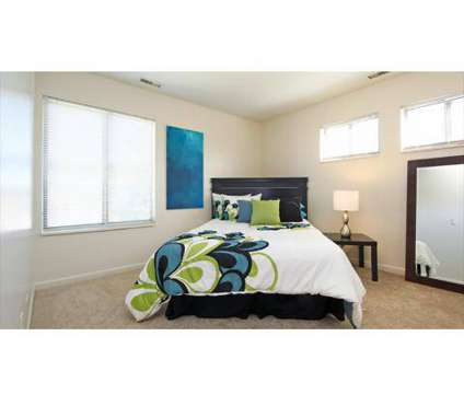 1 Bed - Waterford Glen at 3012 Edison Road in South Bend IN is a Apartment