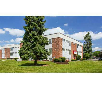 2 Beds - Waterford Glen at 3012 Edison Road in South Bend IN is a Apartment