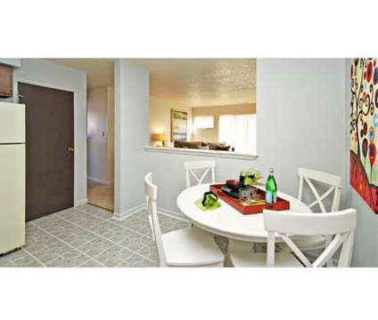 3 Beds - Waterford Glen at 3012 Edison Road in South Bend IN is a Apartment