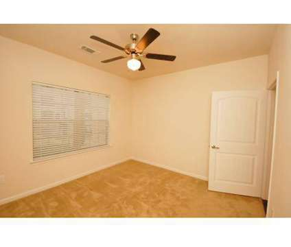 1 Bed - Silverado Crossing at 1480 Cabelas Dr in Buda TX is a Apartment