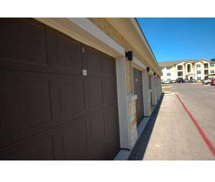 2 Beds - Silverado Crossing at 1480 Cabelas Dr in Buda TX is a Apartment