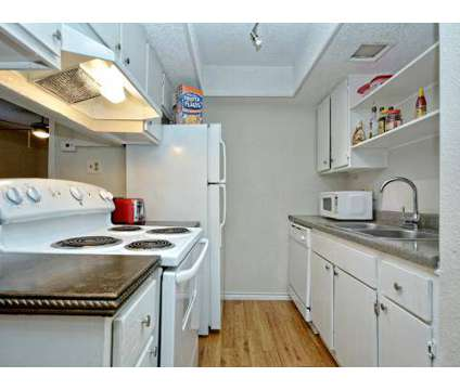 Studio - The Property Society at 3800 N Lamar Suite 200 in Austin TX is a Apartment
