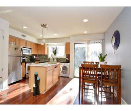 1 Bed - GVA Property Management at 3800 N Lamar Suite 200 in Austin TX is a Apartment