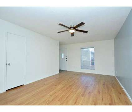 1 Bed - The Property Society at 3800 N Lamar Suite 200 in Austin TX is a Apartment