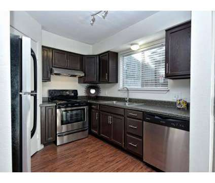 2 Beds - GVA Property Management at 3800 N Lamar Suite 200 in Austin TX is a Apartment
