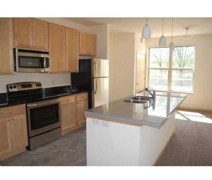 3 Beds - Tyberius Terrace at 5314 Odana Road in Madison WI is a Apartment