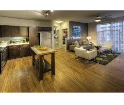 Studio - Capstone at Vallagio at 158 Inverness Dr West in Englewood CO is a Apartment