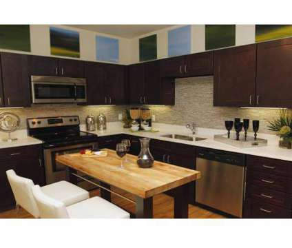 1 Bed - Capstone at Vallagio at 158 Inverness Dr West in Englewood CO is a Apartment
