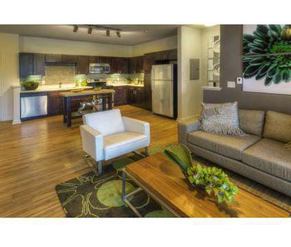 2 Beds - Capstone at Vallagio at 158 Inverness Dr West in Englewood CO is a Apartment
