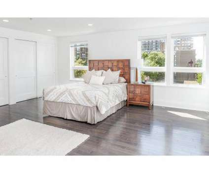1 Bed - Metro on Crown - Redefining City Living! at 260 Crown St in New Haven CT is a Apartment