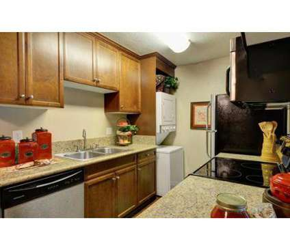 1 Bed - Adagio at 5427 Lake Murray Boulevard in La Mesa CA is a Apartment