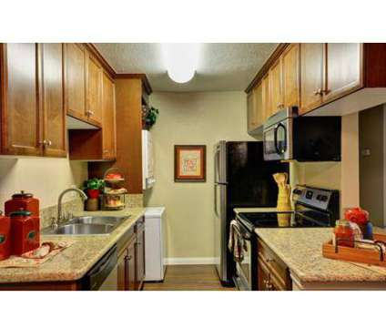 2 Beds - Adagio at 5427 Lake Murray Boulevard in La Mesa CA is a Apartment