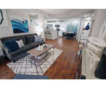 1 Bed - The James Apartments at 6201 West Oak Boulevard in Rocklin CA is a Apartment