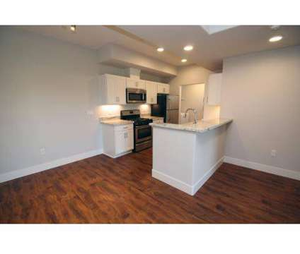 2 Beds - The James Apartments at 6201 West Oak Boulevard in Rocklin CA is a Apartment