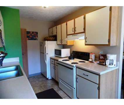 2 Beds - Timber Creek Village Apartments at 3264 Green Meadows St in Columbus OH is a Apartment