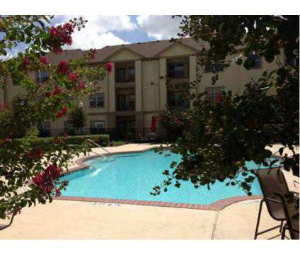 2 Beds - La Sierra at 520 Fm 306 in New Braunfels TX is a Apartment