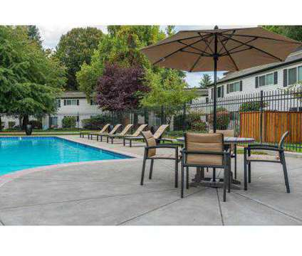 1 Bed - Sheldon Butte at 2555 Willakenzie Road in Eugene OR is a Apartment