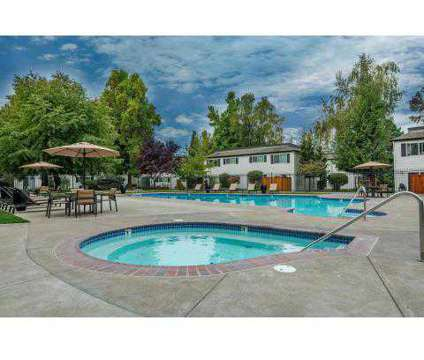 2 Beds - Sheldon Butte at 2555 Willakenzie Road in Eugene OR is a Apartment