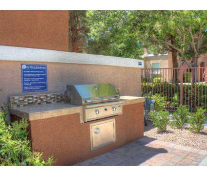 2 Beds - Clubs at Rhodes Ranch at 8975 W Warm Springs Rd in Las Vegas NV is a Apartment