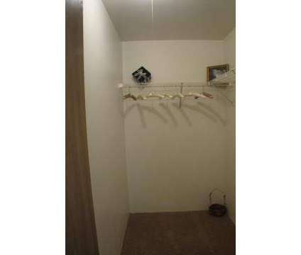 2 Beds - Park Trails Apartments at 3451 N Sheridan Road Suite 203 in Zion IL is a Apartment