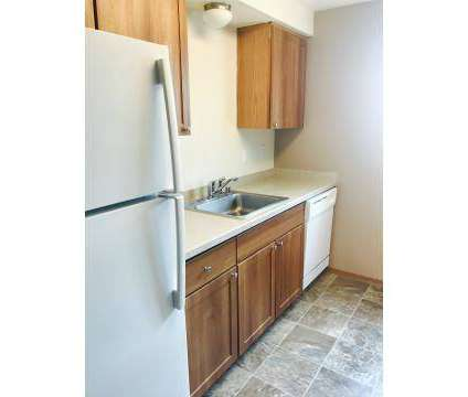 1 Bed - Sunpointe at 900 Se Park Crest Avenue in Vancouver WA is a Apartment