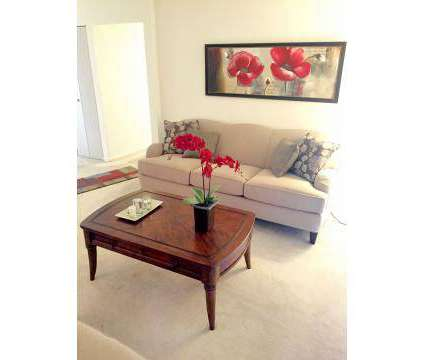 2 Beds - Regency Park Apartments at 2518 Normandy Drive Se in Grand Rapids MI is a Apartment