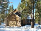 4 BR In Bend