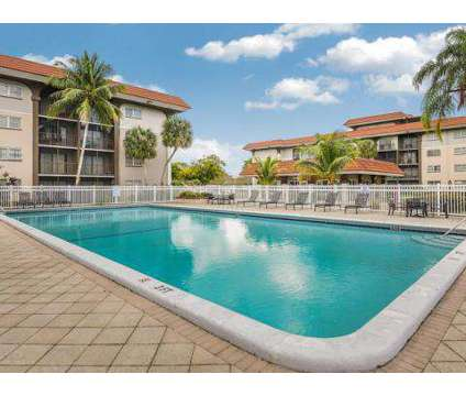 2 Beds - Del Oro Apartment Homes at 7001 Nw 16th St in Plantation FL is a Apartment