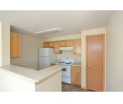1 Bed - Cedar Court Apartments at 3005 S 47th St in Tacoma WA is a Apartment